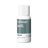 Colour Mill – Ocean 20 ml