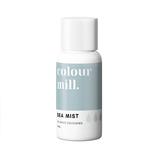 Colour Mill – Sea Mist 20 ml