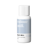 Colour Mill – Blue Bell 20 ml