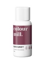 ColourMill Burgundy - 20 ml -