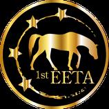 EETA Training 04.09.2019