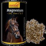 Marstall Magnesium 1kg Dose