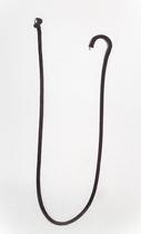 Ersatzschnur für mittlere und große Armbrust