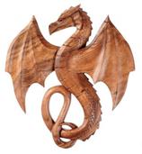 Drachen Wyverex - ws44-2