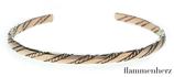 Armreif viking  - armb33