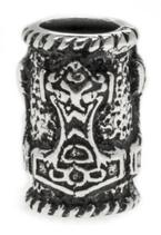 Thorhammer - ap45