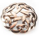 Keltischer Knoten - fb63
