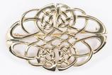 Keltischer Knoten klein - fb36-2