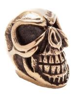 Skull - apb68