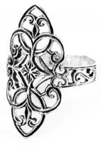 Ring Ornamentic - r410