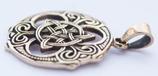 Keltische Dreiheit - acb95