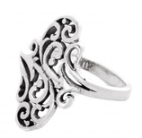 Ring Ornamentic - r373