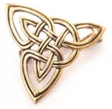 Keltische Dreiheit - fb69