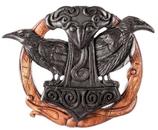 Thorhammer - ws291-2