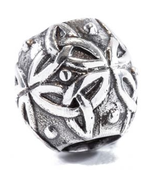 Keltischer Knoten - ap75