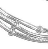 Halskette - k8