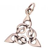 Keltischer Knoten - acb521