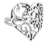 Ring Ornamentic - r370