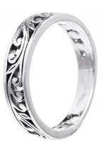 Ring Ornamentic - r127
