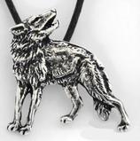 Wolf - am97