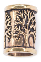 Lebensbaum - apb48