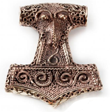 Thorhammer - atb28