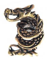 Drachenperle - apb14