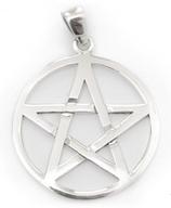 Pentagramm - am117
