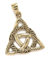 Keltische Dreiheit - acb547
