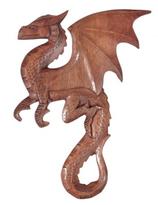 Drachen - ws18l
