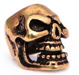 Skull - apb57