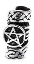 Pentagramm - ap85