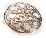 Keltischer Knoten - fb64