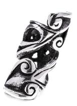 keltische Spirale - ap86