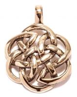 Keltischer Knoten - acb513