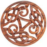 Keltische Dreiheit - ws130