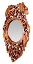 Drachenspiegel - hk222