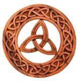 Keltische Dreiheit - ws281