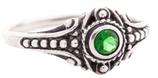 Ring mit Stein - r462-3