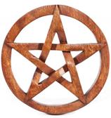 Pentagramm - ws52