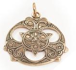 Keltische Dreiheit - acb51