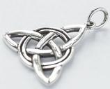 Keltische Dreiheit - ac14-2