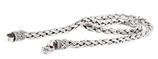 Halskette Wikinger - hs21