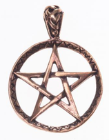 Pentagramm - acb11