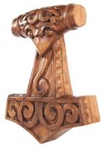 Thorhammer - ws46