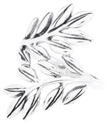 Blätter des Lebensbaum - r129