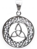 keltische Dreiheit - ac105