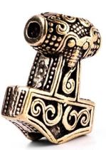 Thorhammer - apb55