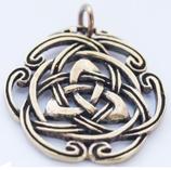 Keltische Dreiheit - acb96
