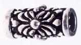 kleine Perle - ap26